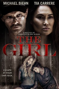 The Girl as Mother