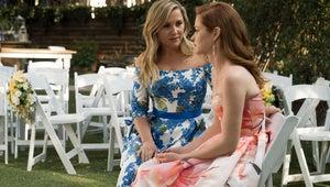 Here's How April and Arizona Said Goodbye to Grey's Anatomy