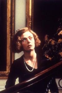 Camilla Rutherford as Johanna