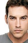 Tyler Christopher as Billy Raddison