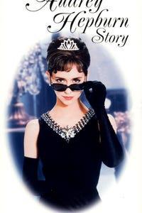 The Audrey Hepburn Story as Joseph Hepburn