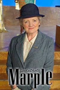 Agatha Christie's Marple as Laurence Raeburn