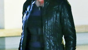 "Paget Brewster on Criminal Minds 200th Episode Return: ""It Was Bittersweet"""