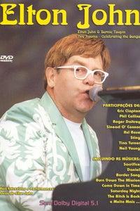 Elton John: Two Rooms