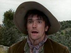 The New Zorro, Season 3 Episode 2 image