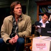 Supernatural, Season 6 Episode 15 image