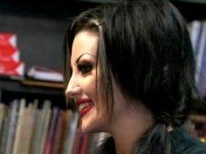 LA Ink, Season 4 Episode 10 image