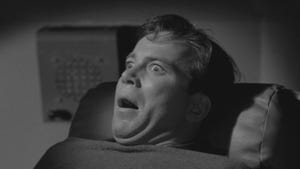 The Outer Limits, Season 2 Episode 2 image