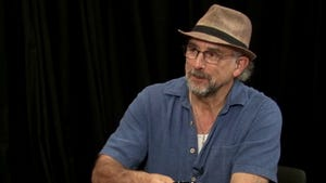 Kevin Pollak's Chat Show, Season 1 Episode 152 image