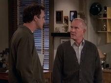 Norm, Season 3 Episode 13 image