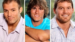 Big Brother 12 Finale: Who's Going to Win?