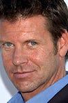 Lloyd Owen as Dr Sam Blake
