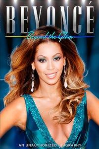 Beyonce: Beyond the Glam