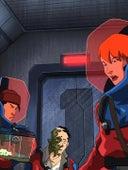 G.I. Joe Renegades, Season 1 Episode 19 image