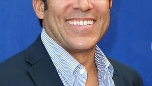 The Office's Oscar Nuñez Joins USA comedy Benched
