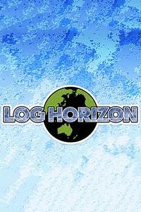 Log Horizon as Tōya