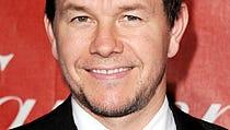 CBS Orders Mark Wahlberg and ESPN-inspired Pilots