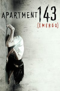 Apartment 143 as Dr. Helzer