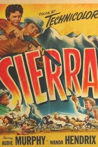 Sierra as Al