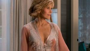 "Best Performances: How Jane Fonda's ""Naked"" Grace & Frankie Moment Is Empowering Women"