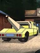 G.I. Joe Renegades, Season 1 Episode 14 image