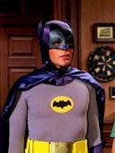 Batman, Season 3 Episode 11 image