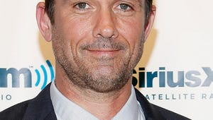 Billy Campbell Cast as Lead in Syfy's Helix