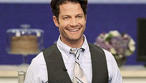 What Should You Expect from The Nate Berkus Show?