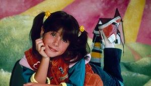 Peacock's Punky Brewster Sequel Series Is Officially Happening!