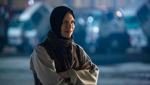 Carrie's Journey Comes Full Circle in Final Homeland Season 8 Trailer