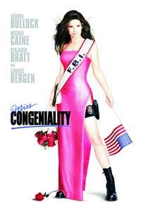 Miss Congeniality as Stan Fields