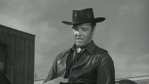 The Rifleman, Season 1 Episode 24 image