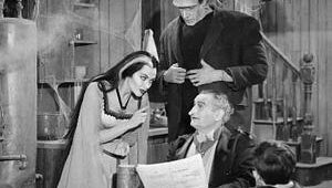NBC, Bryan Fuller Remaking The Munsters
