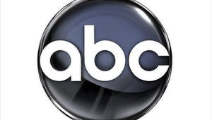 Upfronts: ABC's 2014-15 Fall Schedule