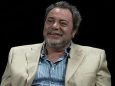 Kevin Pollak's Chat Show, Season 1 Episode 17 image
