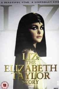 Liz: The Elizabeth Taylor Story as Hedda Hopper