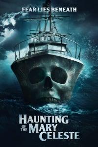 Haunting of Mary Celeste