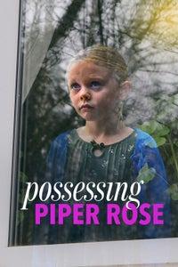 Possessing Piper Rose as Joanna Maxwell