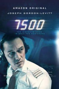 7500 as Tobias Ellis