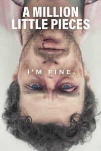 A Million Little Pieces as Bob Frey Jr.