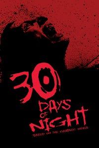 30 Days of Night as Eben Oleson