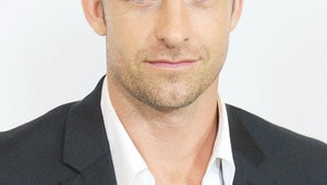 Scott Speedman Joins Ryan Murphy's HBO Pilot Open