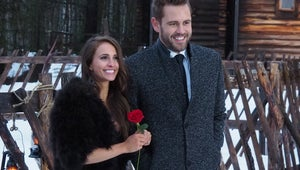 The Bachelor's Nick Viall and Vanessa Grimaldi End Their Engagement