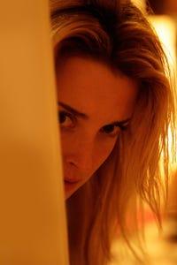 Emily Foxler as Sister Nicci