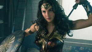 What Should a New Wonder Woman TV Series Look Like?