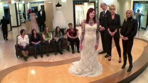Say Yes to the Dress: Atlanta, Season 6 Episode 4 image