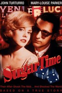 Sugartime as Michael Delfano