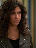 Brooklyn Nine-Nine, Season 5 Episode 20 image