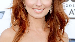 Shania Twain Plans to Release New Album