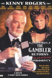 The Gambler Returns: The Luck of the Draw as Caine